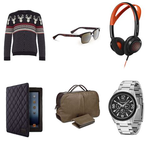 hello online has found the coolest christmas gifts for