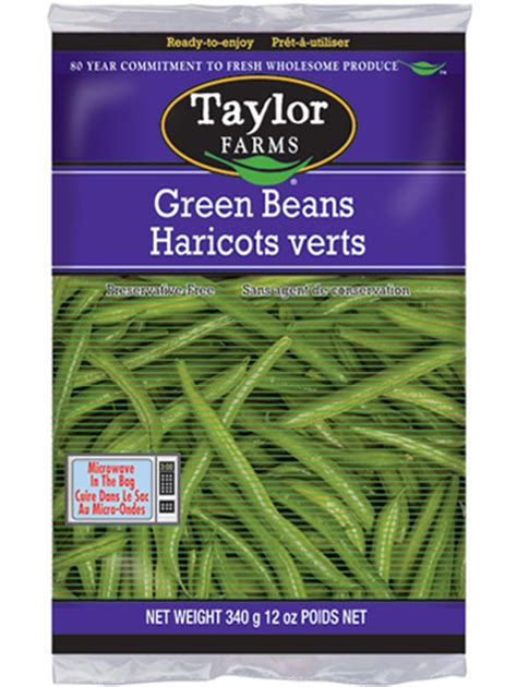 why i green beans and other confessions about relationships reality tv and how we see ourselves books green beans farms