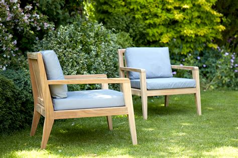 Outdoor Armchair Cushions by Menton Sofa And Armchair Outdoor Cushions Bau Outdoors