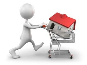 benefits of buying a house 8 benefits of buying a house at year s end ralph magin real estate blog