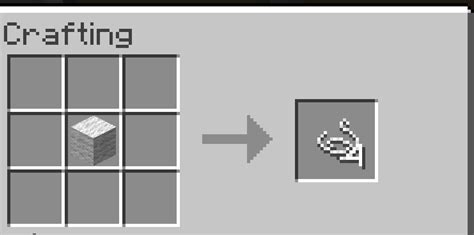 How Do You Make String - morerecipes updated june 9th now 1 8 minecraft