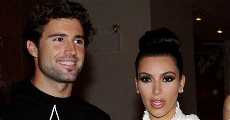 Brody Jenners New Digs brody jenner s shock dig at the kardashians as he