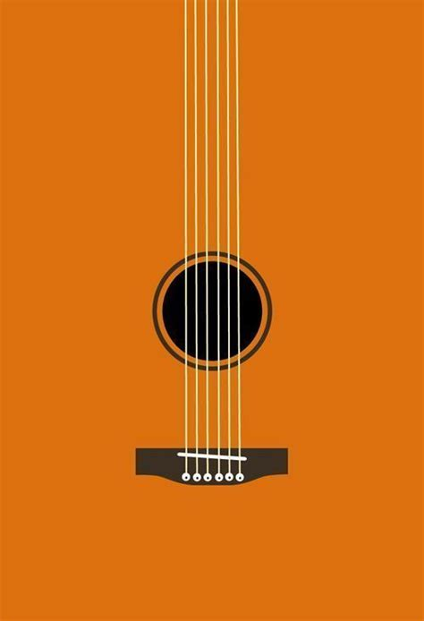 wallpaper for iphone guitar guitar iphone wallpapers group 64