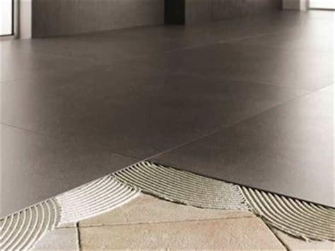 pavimenti in cucina pavimenti per la cucina gres