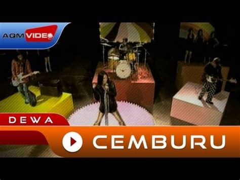 download mp3 dewa 19 cemburu cemburu dewa last fm