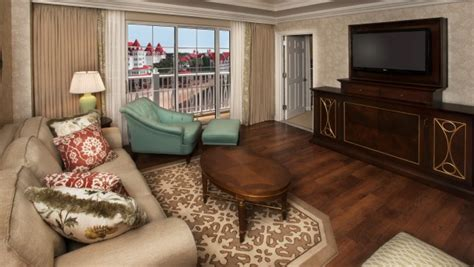 grand floridian 2 bedroom villa grand floridian resort villas kingdom magic vacations