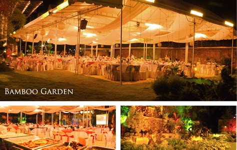Bamboo Garden Restaurant by Jj S Seafood Events Metting