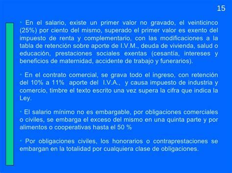 cesantias diapositivas diapositivas leg laboral