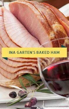 my carolina kitchen baked ham today ina garten apple chutney recipe goat cheese