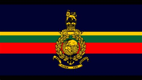 british royal marines insignia royal marines commando wallpaper www imgkid com the