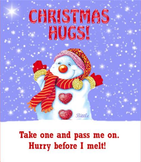 inspirational quotes christmas pelfusioncom