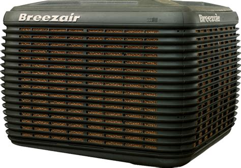 whole house fan fresno alternative cooling and fresno air conditioning installation