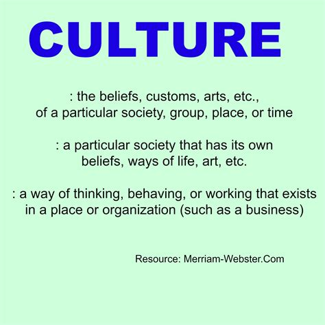 cultural biography definition a different kind of family culture lovin my crazy life