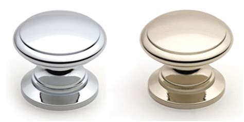 polished nickel vs polished chrome brushed nickel finish cliffside industries top quality