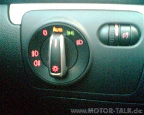 r tsel 3 len 3 lichtschalter passt der automatischer lichtschalter in einen normalen