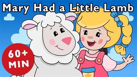 Had A by Had A And More Nursery Rhymes From