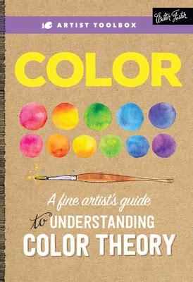libro color design workbook a color design workbook