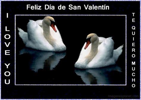 imagenes tiernas de amor para san valentin mensajes de enamorados para im 225 genes tiernas de amor para san valentin im 225 genes de