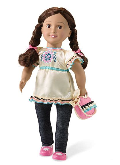 new 61 best our generation 61 best our generation dolls future collection images on