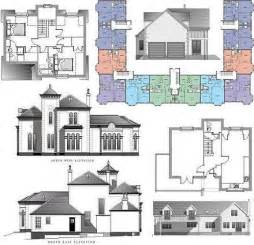 residential blueprints effective residential structural design services for
