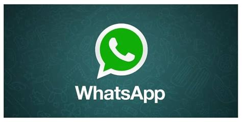tutorial whatsapp messenger android how to install whatsapp on pc