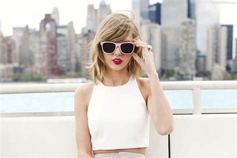 taylor swift education and training business tips from taylor swift internet marketing nj