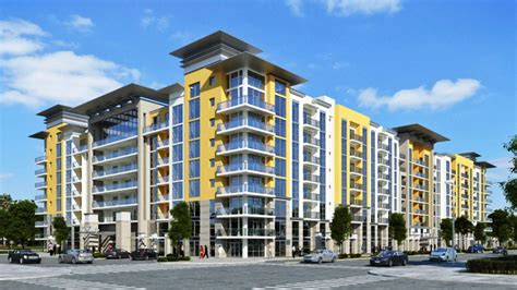2 Bedroom Apartments In Maryland new apartment complex the size of a city block rent com blog