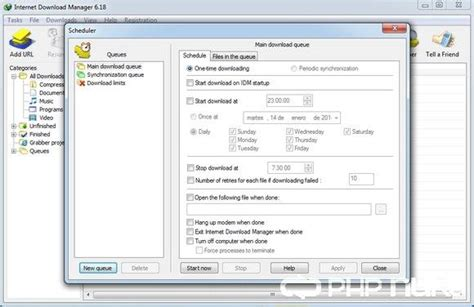 free download idm full version offline installer crack spss 20 64 bit