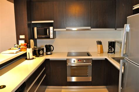 hotels with kitchens in rooms hotels with kitchens in rooms new kitchen style