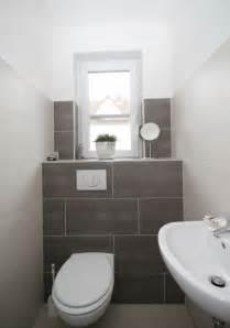 badezimmer wc die besten 17 ideen zu g 228 ste wc auf wc im