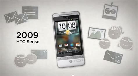 Hp Htc Quietly Brilliant quietly brilliant story of htc shows innovations through the years mobilesyrup