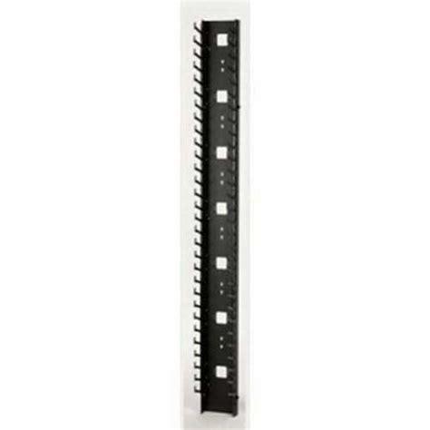 B Line Racks by Cooper B Line Sb86166sfb Rcm Single Sided High Density