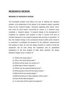 Discussion In Apa Research Paper by Sle Research Discussion Paper