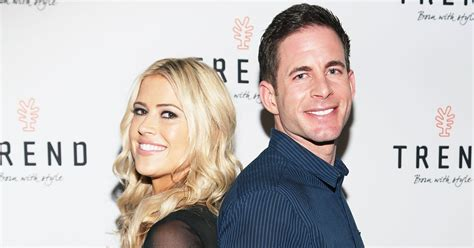 why did tarek and christina split flip or flop s tarek el moussa bashes lies about