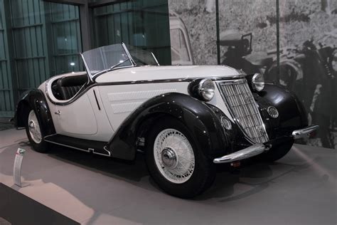 Audi Ingolstadt Ettinger Straße by Ausflugsziel Museum Mobile Im Audi Forum Ingolstadt