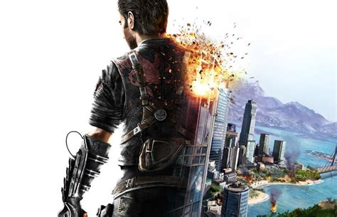 Pch Riverboat Poker - just cause 2 gameplay pch slots