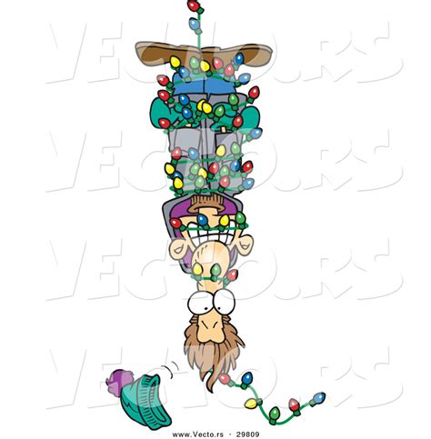 people who hang christmas lights upside 20clipart clipart panda free clipart images