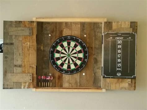 Best 25 rustic darts and dartboards ideas on pinterest outdoor dart board darts scoreboard