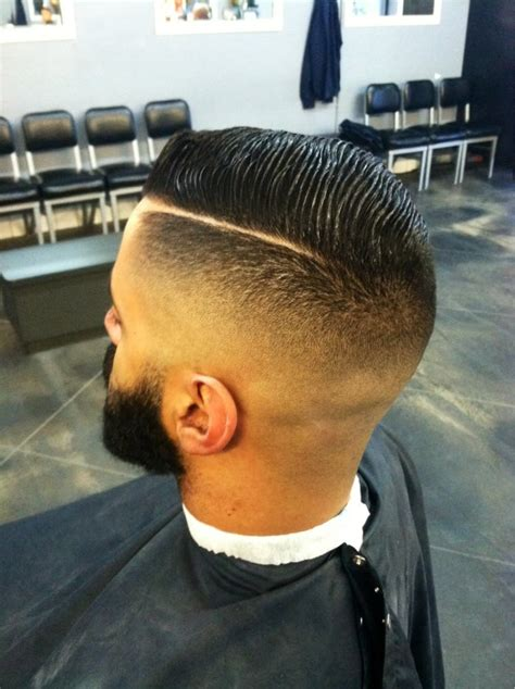 comb over fade bald fade with comb over newhairstylesformen2014 com