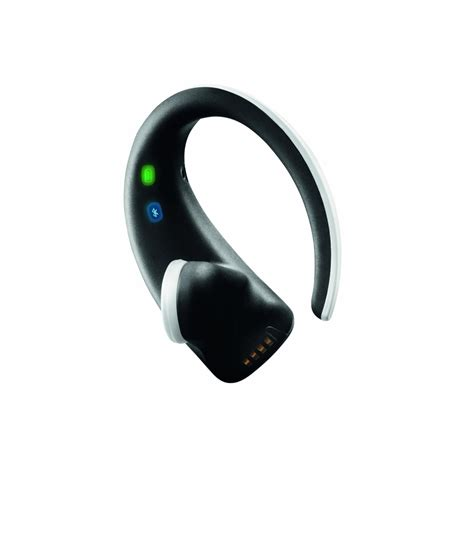 Headset Bluetooth Jabra jabra bluetooth headset buytec co uk