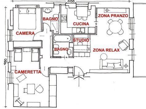 piantina di una cucina stunning piantina di una cucina ideas home interior