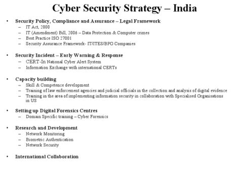section 417 ipc cyber crime