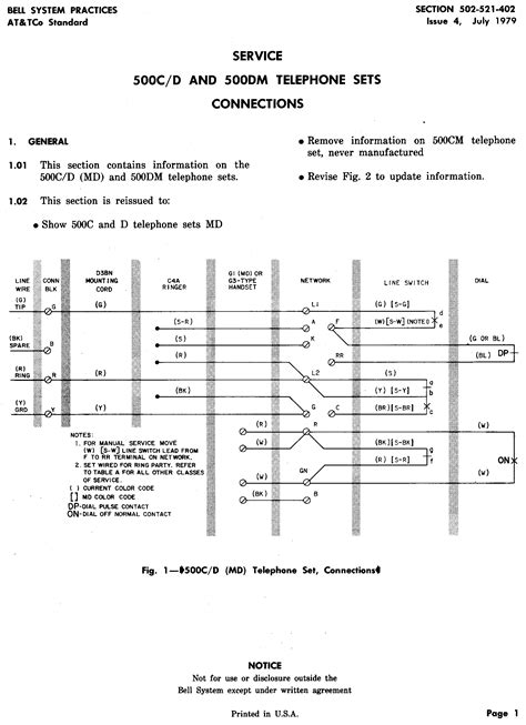 telephone extension wiring diagram wiring diagram manual