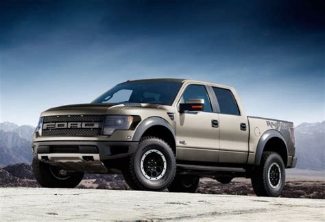ford recall ford f150 recall 2017 ototrends net