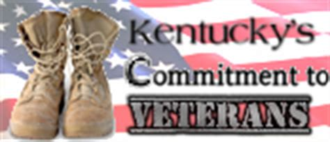 ky cabinet for health and family services phone number kentucky cabinet for health and family services