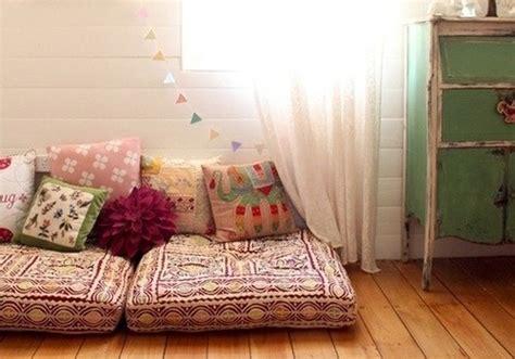 abbellire la casa come abbellire la casa idee e fotografie roba di casa