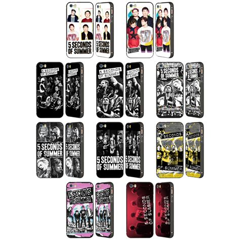 5 Seconds Of Summer Official Poster Iphone All Hp official 5 seconds of summer posters black slider for