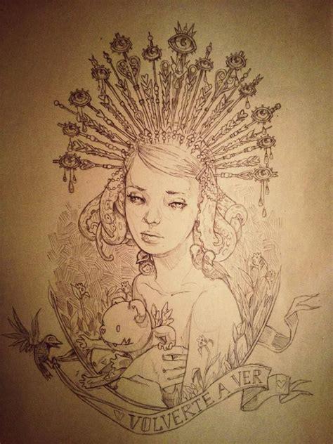 Bautista Designs by Chiara Bautista Inspiration