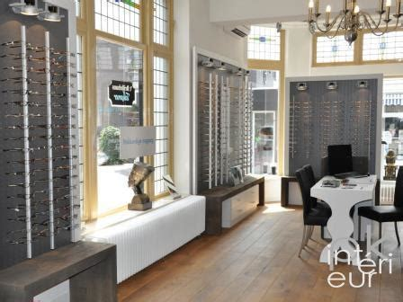 conception d 180 int 233 rieur et design de mobilier pour magasin