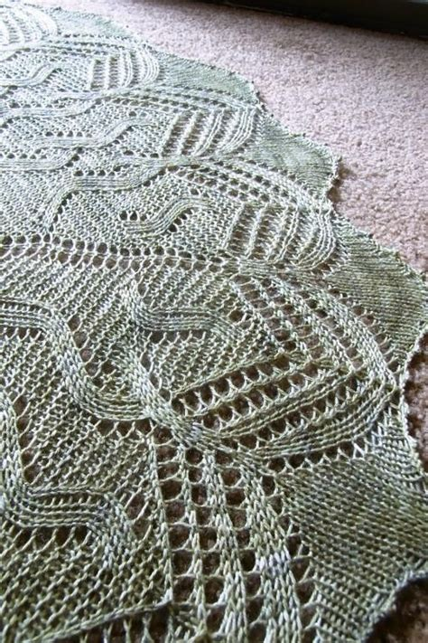 knitting supplies ireland moss shawl beautiful shawl and accessories